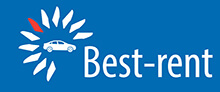 Best-rent.pl