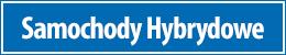 button samochody hybrydowe