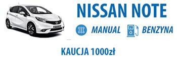 nissan-note-cennik