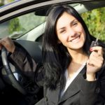 rent a car airport warsaw