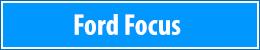 wypożyczalnia ford focus marki