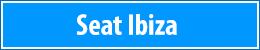 wypożycz seat ibiza