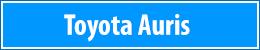 wypożycz toyota auris hyrbydowa