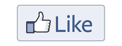 bestrentwypozyczalnia na Facebook