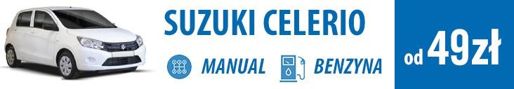 suzuki celerio 49